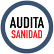 Audita Sanidad